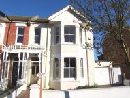 Collier Road semi detached property for sale