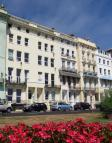 2 bed Ground Flat for sale in Marina, Hastings, TN38
