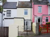 2 bedroom Terraced home to rent in Starrs Cottages...