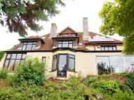 4 bedroom Detached home for sale in ALBANY ROAD...