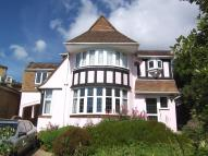 4 bed Detached house in Brittany Road, Hastings...