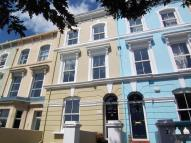 5 bed Terraced home in QUARRY TERRACE, Hastings...