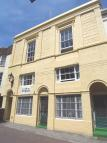 2 bedroom Maisonette in GEORGE STREET, Hastings...