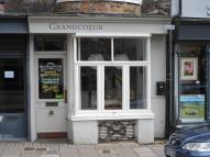 property to rent in HIGH STREET, Hastings, TN34