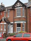 1 bed Flat in BEACONSFIELD ROAD...