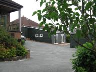 3 bed Detached Bungalow to rent in Marley Lane, Battle...