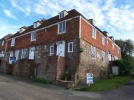 End of Terrace property for sale in North Street, Winchelsea...