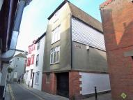 property for sale in West Street, Hastings, East Sussex, TN34