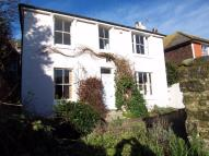 Detached property for sale in High Street, Hastings...