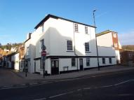 property for sale in Courthouse Street, Hastings, East Sussex, TN34