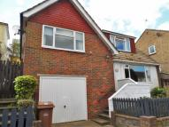 3 bed Detached house to rent in Beaconsfield Road...
