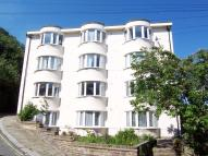 1 bed Ground Flat in Croft Road, Hastings...