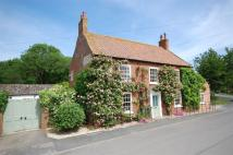 4 bed Detached property for sale in Main Street, Fulstow...