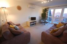 Apartment for sale in Northgate Court, Louth