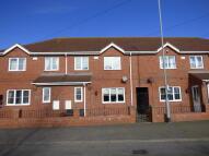 3 bedroom semi detached property to rent in Keeling Street...