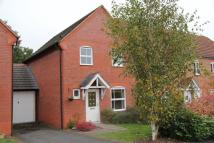 3 bedroom Detached home to rent in Salters Lane, Brockhill...