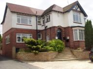 1 bedroom Apartment in Stourbridge Road...