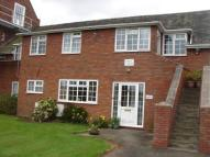 1 bed Apartment to rent in Drayton, nr Belbroughton
