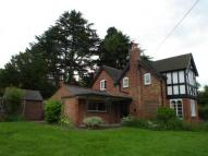 4 bedroom Detached property to rent in 4 bed, Blackwell...