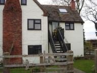 Apartment in Tardebigge, Nr Redditch
