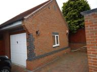 property to rent in Alcester Road, Bromsgrove