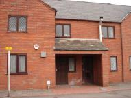 Flat to rent in Broad Street, Bromsgrove