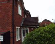 property to rent in Green Bank, Barnt Green