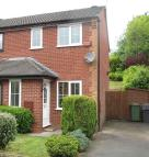 2 bedroom semi detached property to rent in Shaftesbury Close...