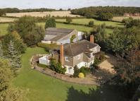4 bed Farm House in Kington, Worcester