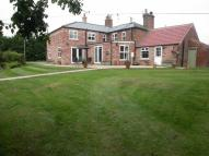 3 bed semi detached property for sale in Godsons Farm...