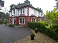 Detached home for sale in Robin Lodge...