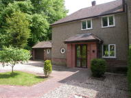 semi detached property for sale in 3 Coronation Road...
