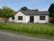3 bed Detached Bungalow in Maple Lodge...