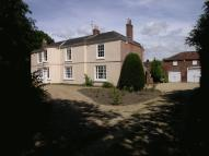 Church House Detached property for sale