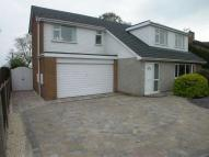 Detached property for sale in 6 Heather Close...