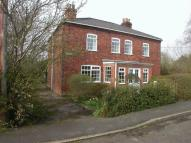 5 bed Detached property for sale in 210 Witham Road...