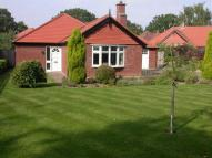 3 bedroom Detached Bungalow for sale in 1 St Andrews Drive...