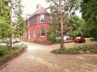 Apartment for sale in Hartington House (Ground...
