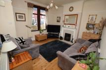 16 King Edward Road End of Terrace house for sale