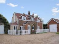 Holly Tree Cottage Detached property for sale