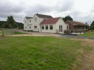 4 bed Detached home in Fairfield Farm...
