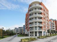 1 bed Apartment for sale in Doulton House...
