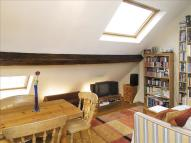 1 bed Apartment to rent in Bowood Road, , SW11