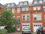 6 bedroom property to rent in Walsingham Place, , SW4