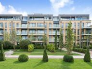 2 bed Apartment to rent in Ravensbourne Apartments...