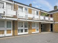 1 bedroom Apartment in Ganley Court...