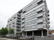 Courtenay House Apartment to rent
