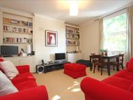 1 bed Apartment in St. James Terrace...