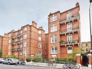 Apartment in Arundel Mansions...