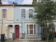 1 bedroom Apartment to rent in Crimsworth Road, , SW8